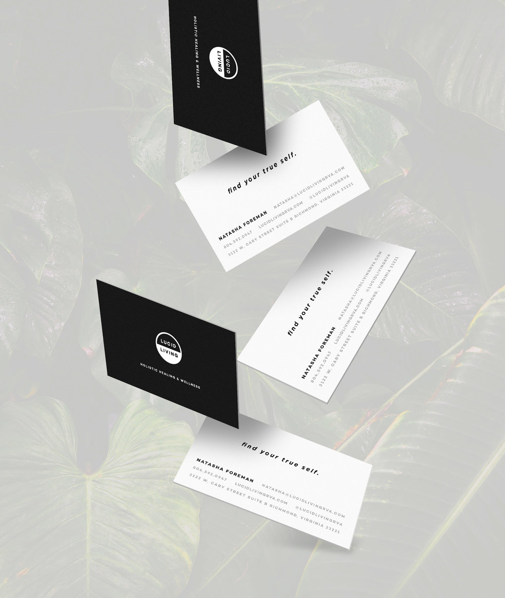 LL-business-card-mockups.jpg