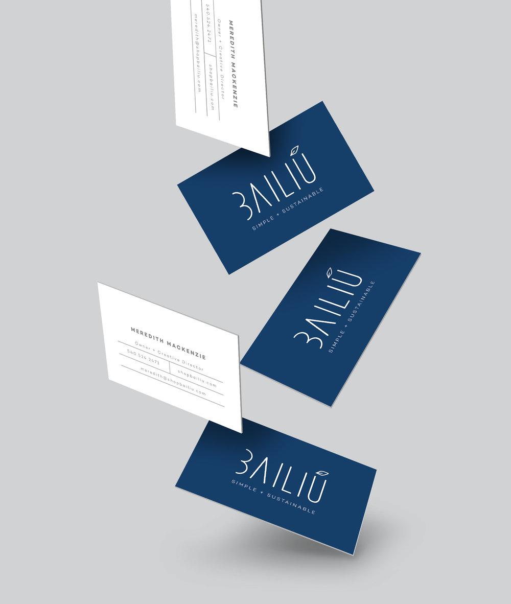 falling-business-card-mockup.jpg