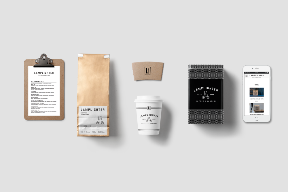 lamplighter coffee bag mockup 4.png