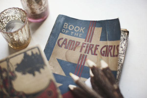 camp fire girls.jpeg