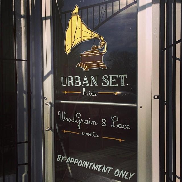 urban_set_2.jpg