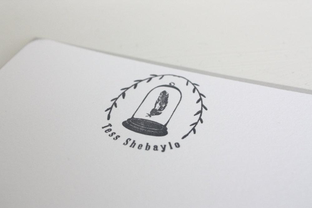 tess_branding_4.jpg