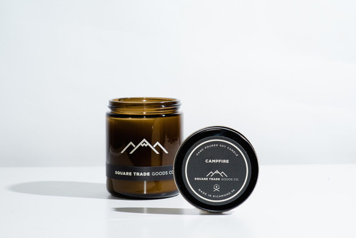 Campfire_candle.jpg