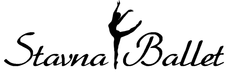 stavna-ballet-old-logo2.png