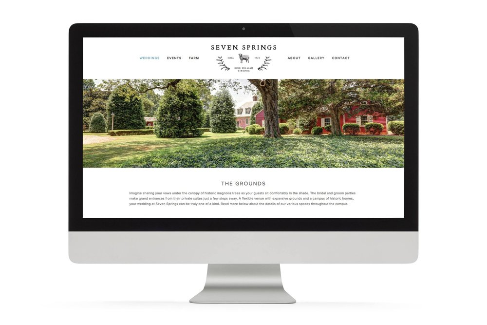 SS+weddings+page.jpg