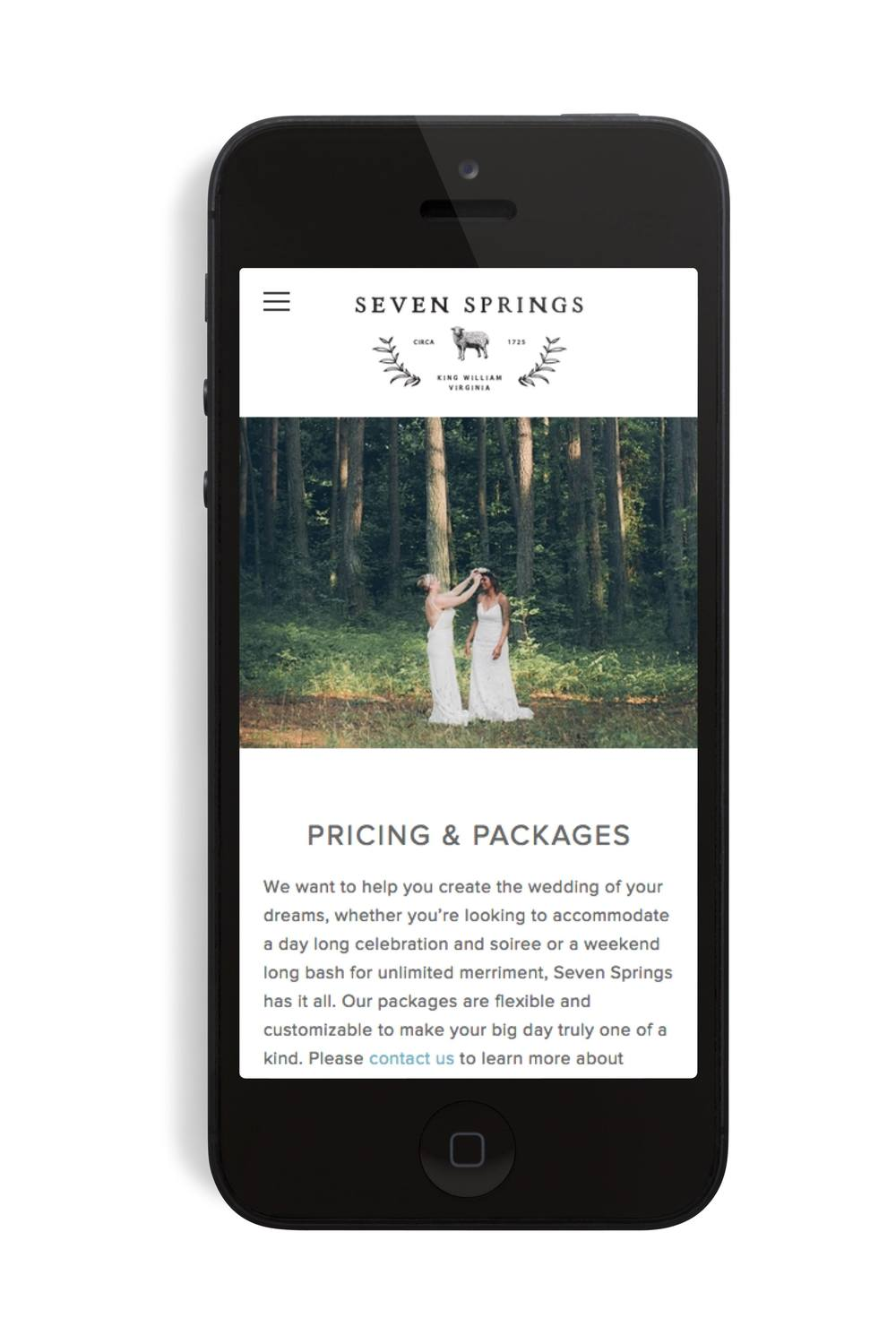 SS+pricing+page+mobile.jpg