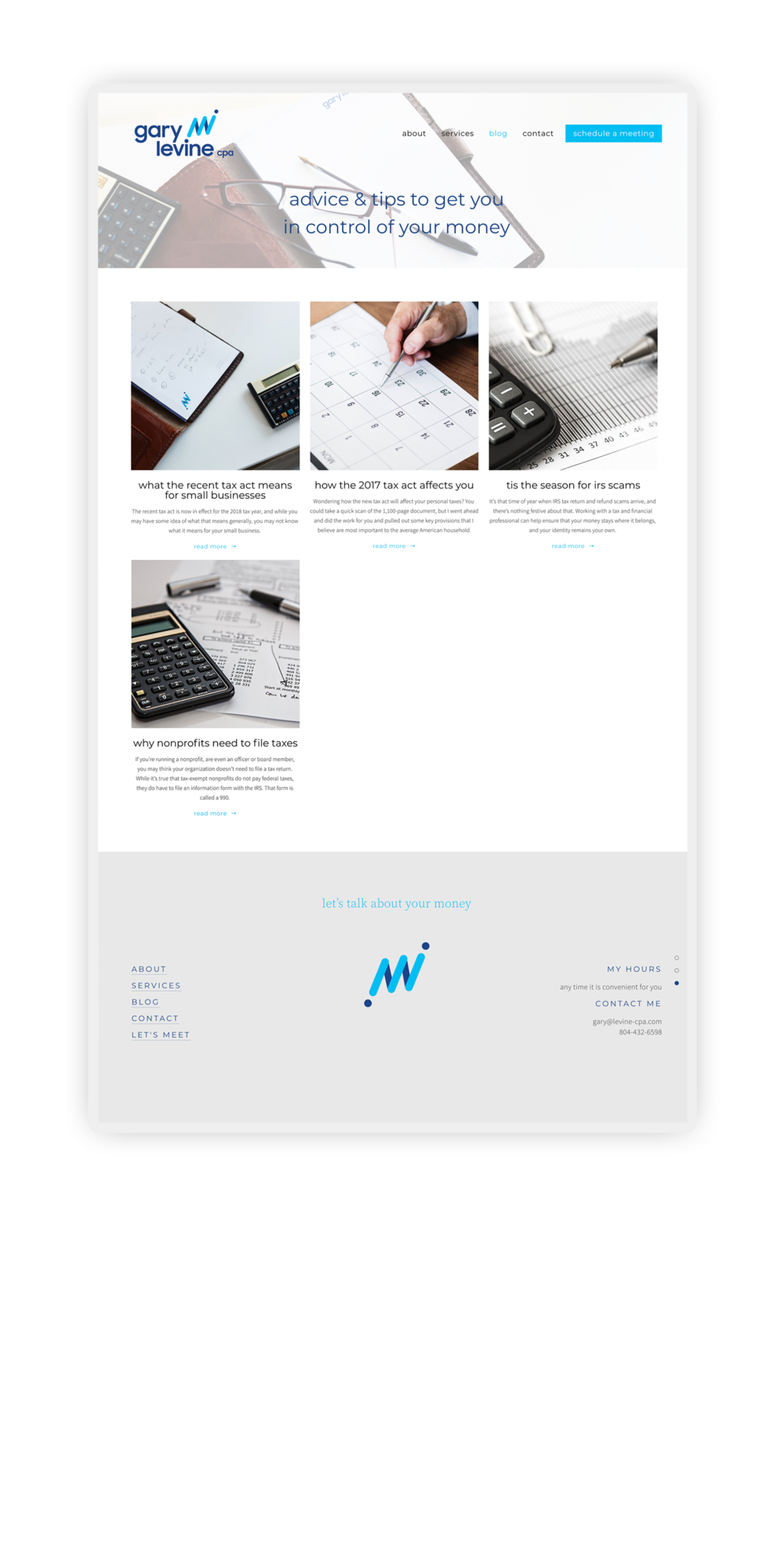_website-mockup-blog-1.png