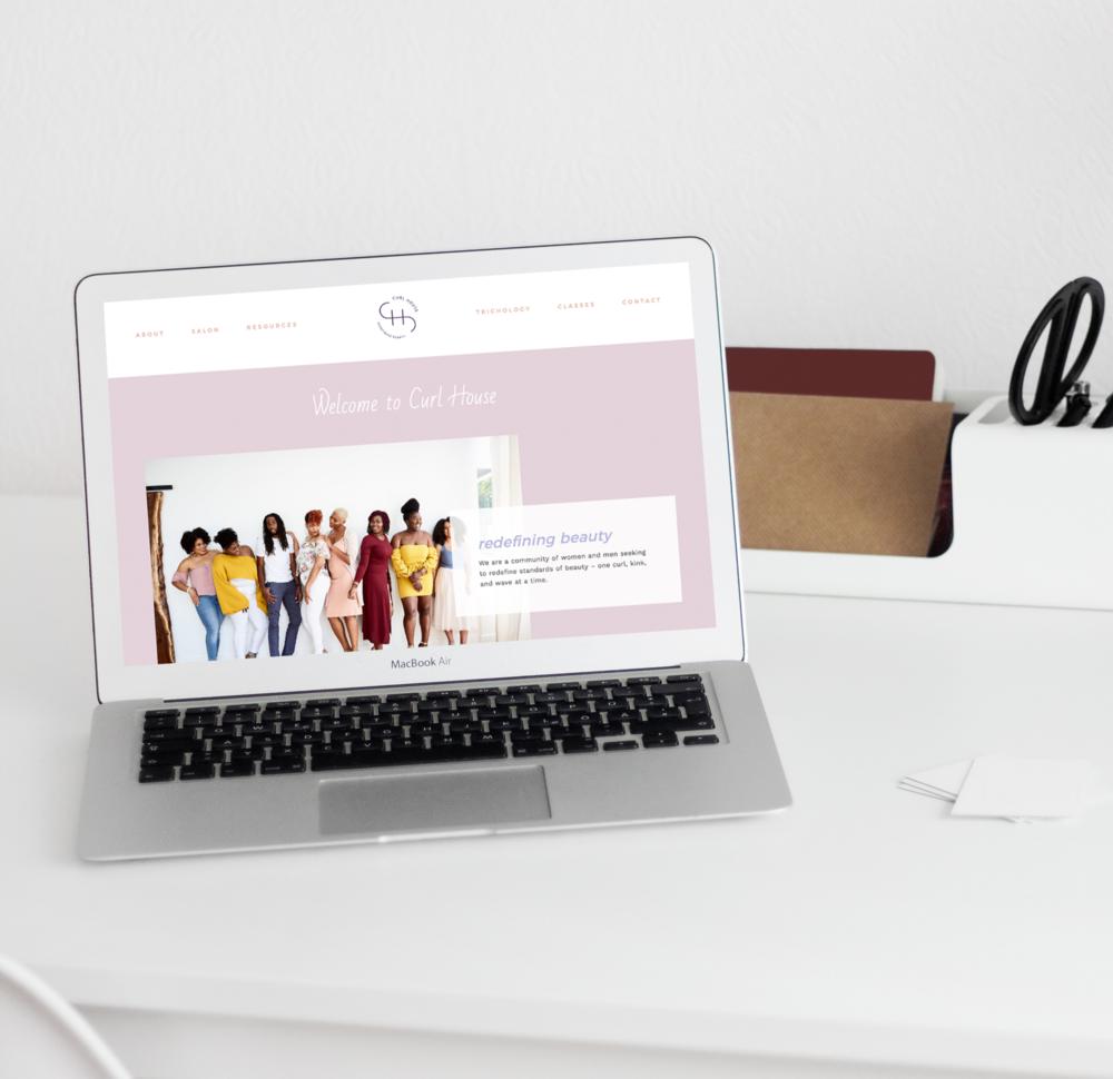 curlhouse-website.png