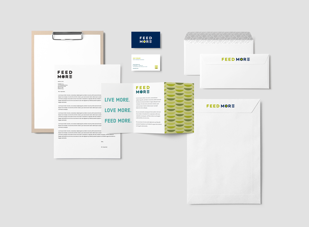 FM_Corporate_Stationery_Mockup.png