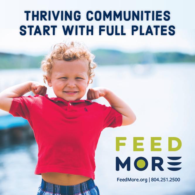 Feed More_RFM_Sq_Print_Ad.png