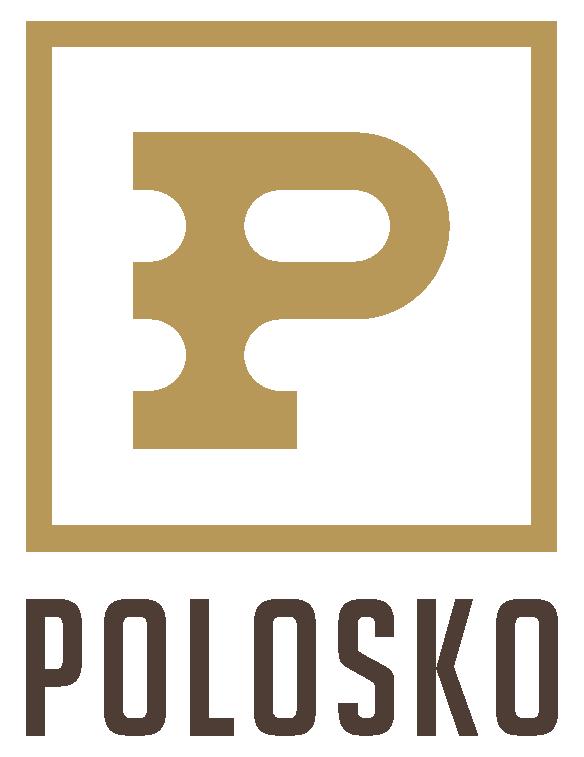 polosko_main-logo.png