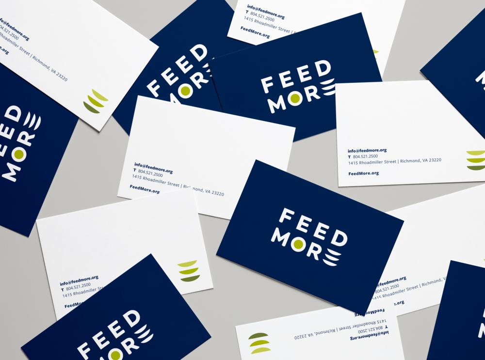 fm-biz-card-mockup.png