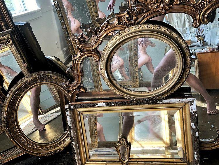 michael-mirror-1.jpg