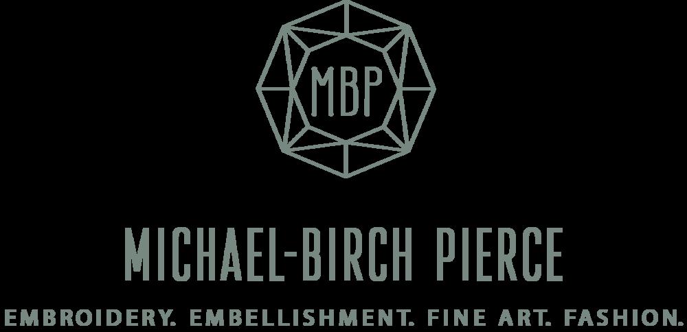 Logo-export_web-12.png
