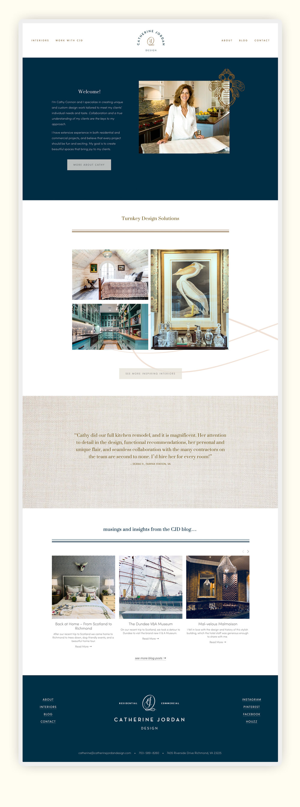CJD_website-mockup-fullpage_home.jpg