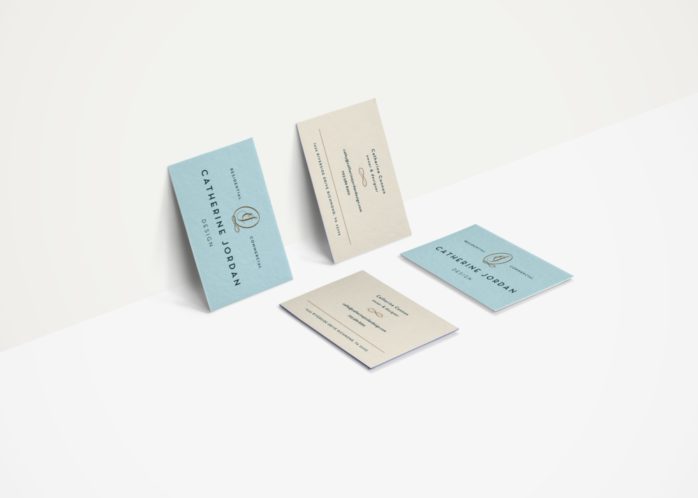 CJD_Business-Card-Mockup-light-no-reflection.png