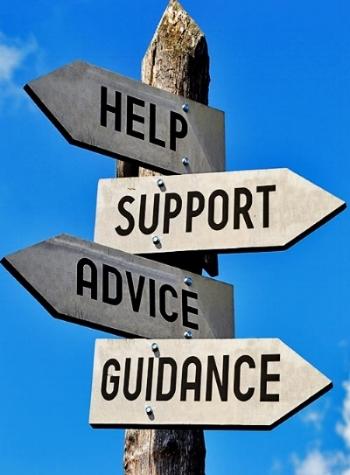 advise arrows.jpg