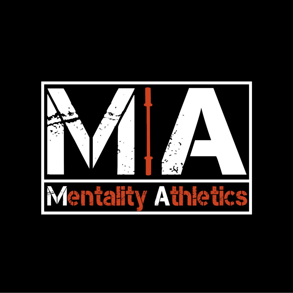 Mentality Athletics