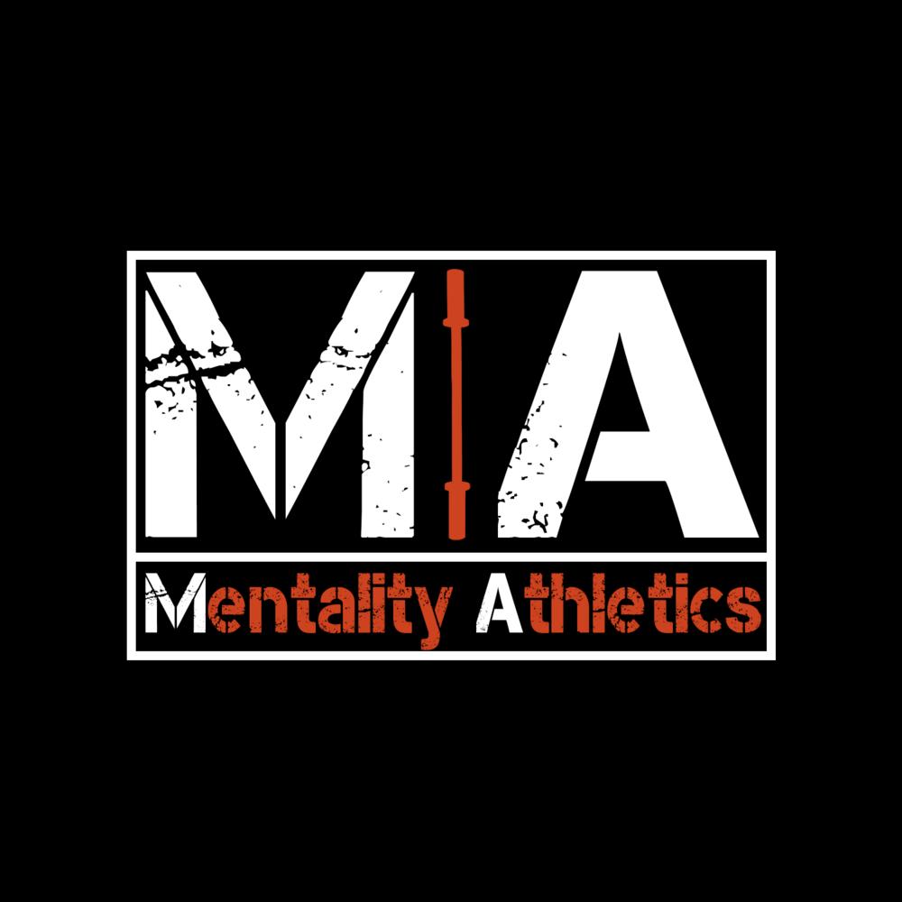 Mentality Athletics