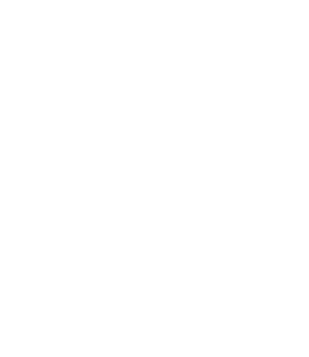 Mayhem In Missoula 2018