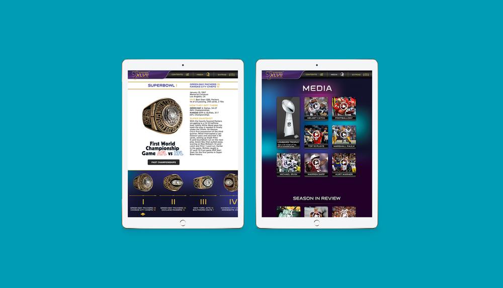 BB-portfolio-iPadPro13-2017-Svr-PFHorizR-Web_0060_NFL-1.png