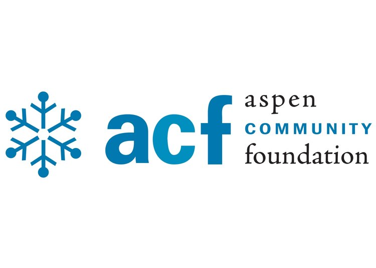 Aspen-Community-Foundation.jpg