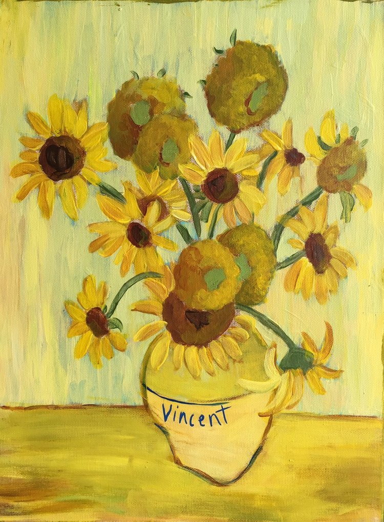 VanGogh+sunflowers2.jpg
