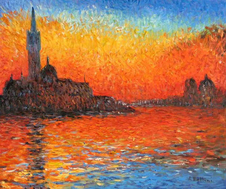 monet_sunset.png