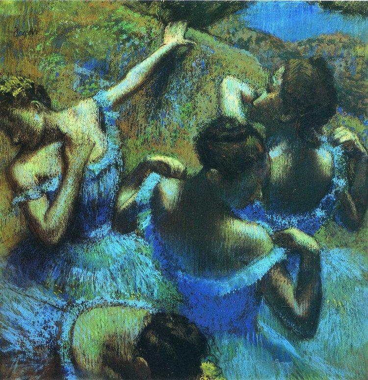 blue-dancers.jpg