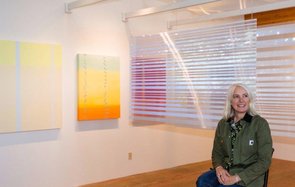 Lisa Caplan_gallery shot.JPG