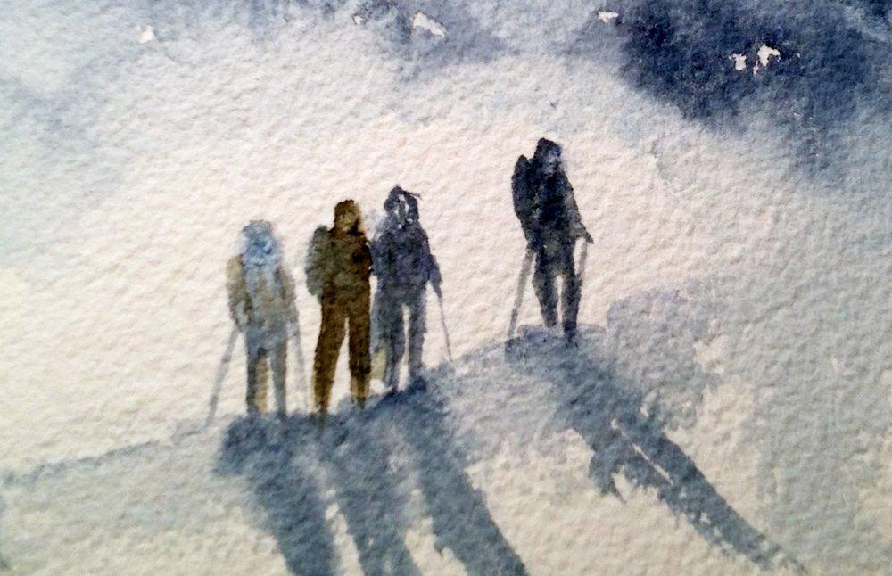 Alpinists.jpg