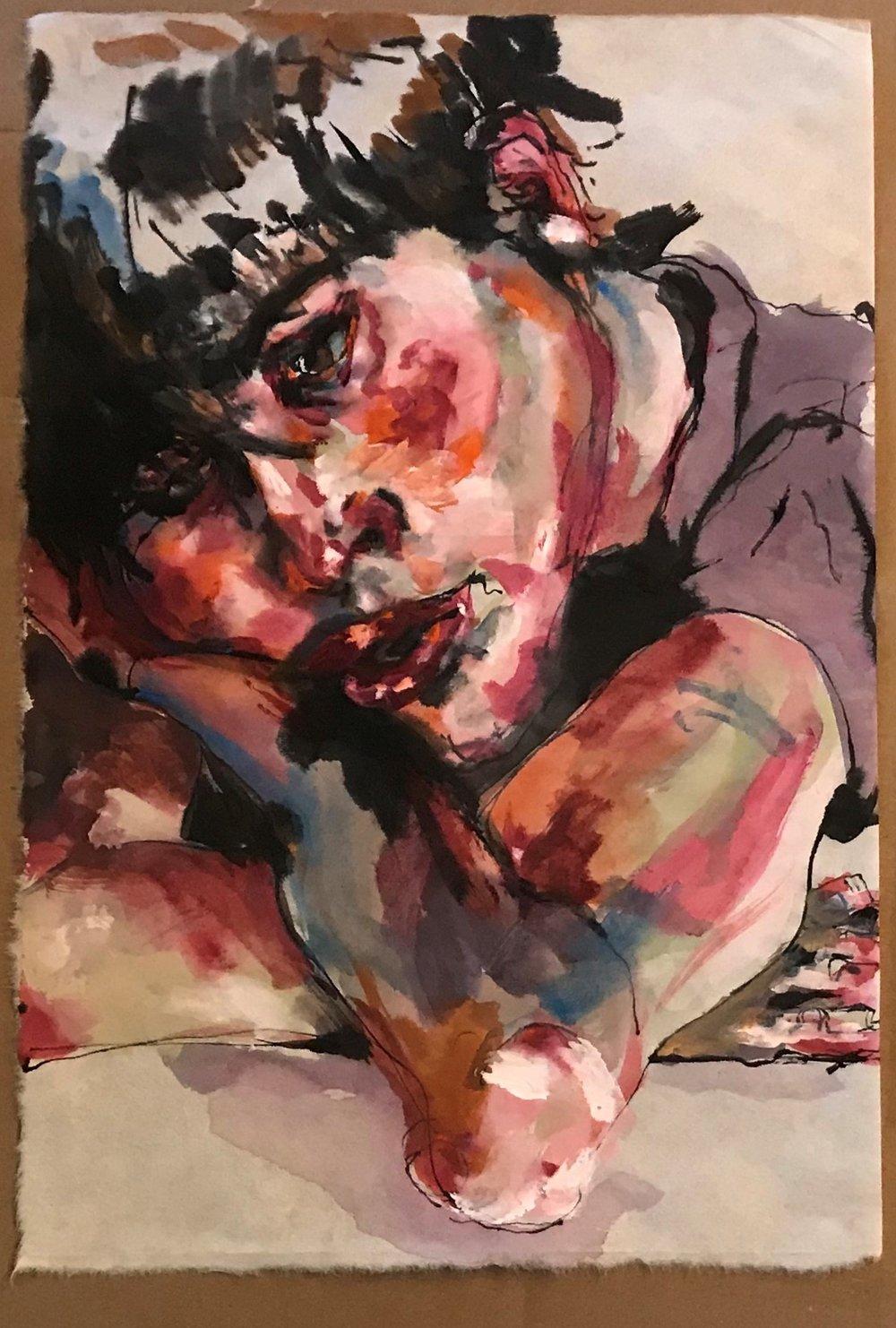 Kate Howe artwork.jpg