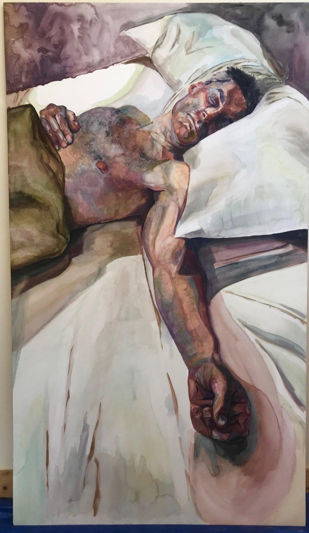 Kate Howe artwork2.jpg