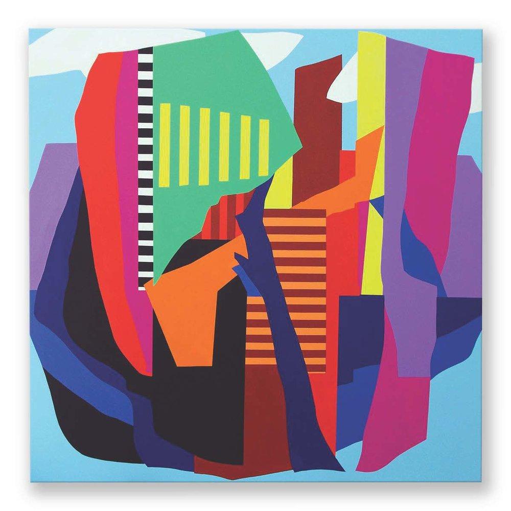Chris Erickson_101_acrylic_60inches x 60 inches.jpg