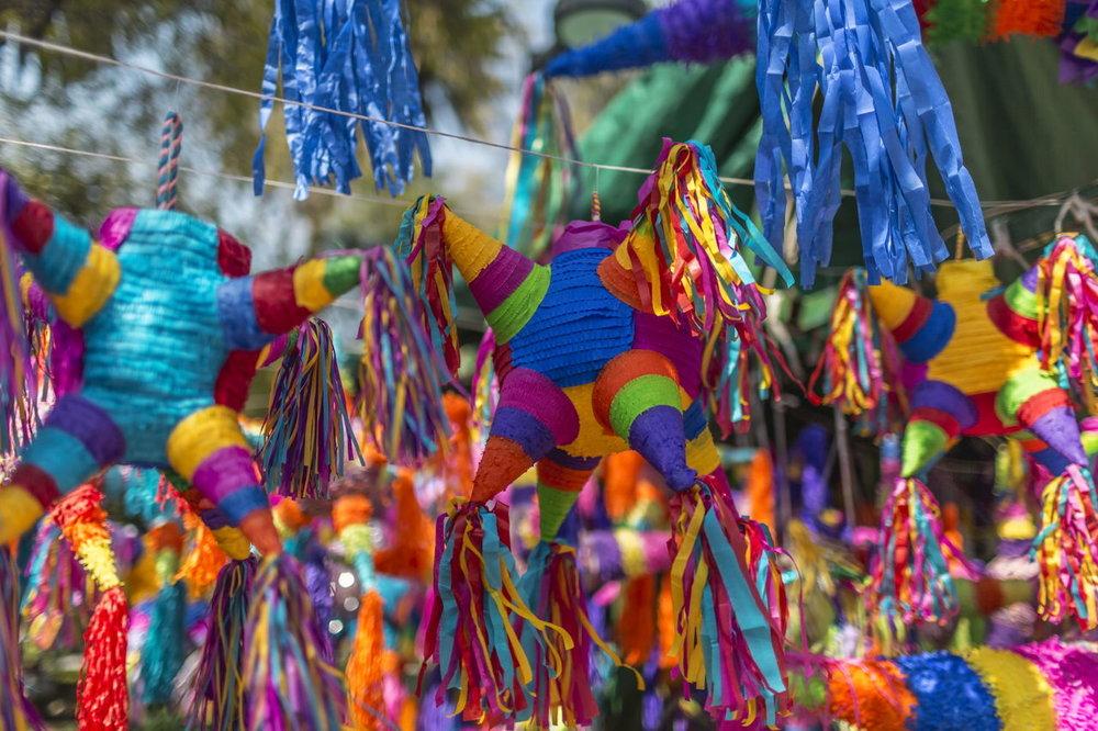 1280-502249282-mexican-pinatas-craft.jpg