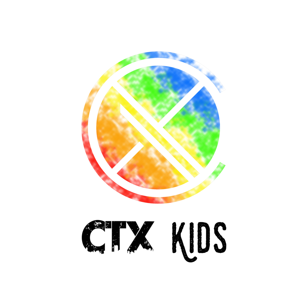 CTX_Kids-color.png
