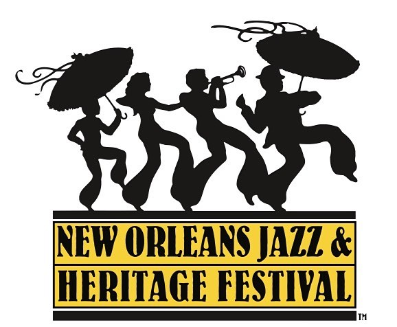 Mama we made it!! Find us at the Congo Square African Marketplace.  1st weekend April 25-28 #neworleansartist #nola #jazzfest