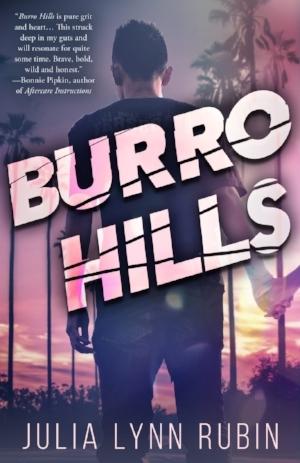 burro hills.jpg