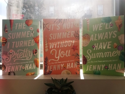 The Summer I Turned Pretty series.jpg