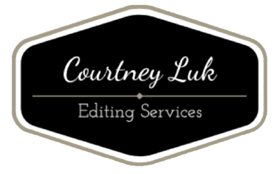 Courtney Luk Editing Services Logo.png