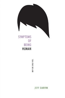 Symptoms of Being Human.jpg