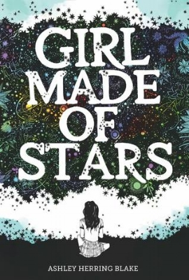 Girl Made of Stars.jpg