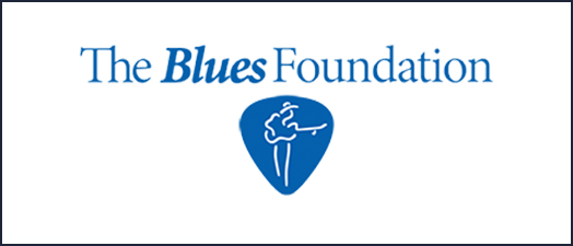 charity-the-blues-foundation.jpg