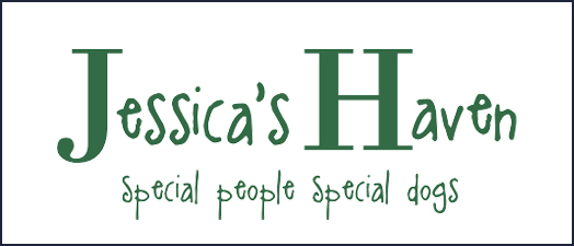 charity-jessicas-heaven.jpg