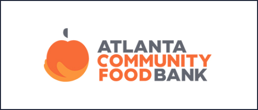 charity-atlanta-community.jpg