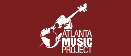 charity-atlanta-music (1).jpg