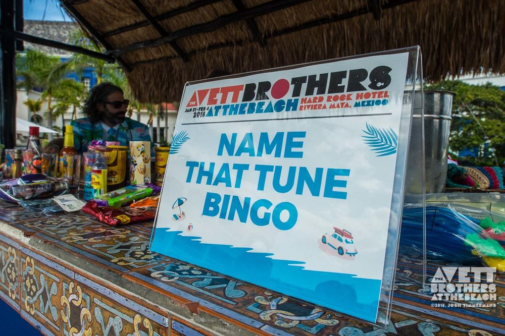 Name that Tune Bingo + Seth.jpg