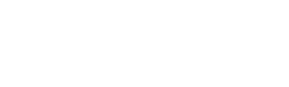 hogSaw_wordMark.png
