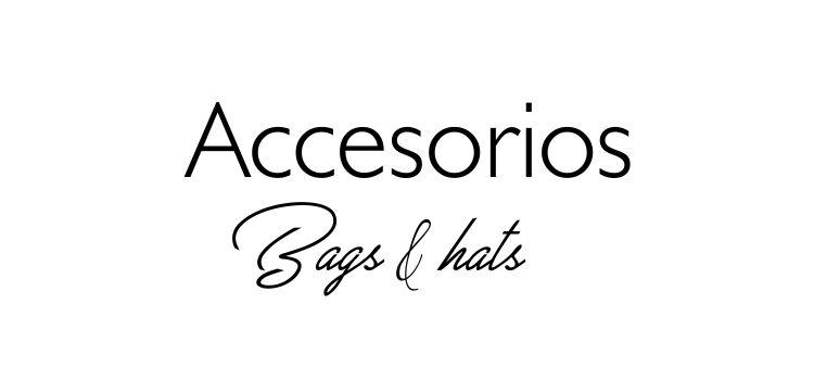 Accesorios banner.jpg