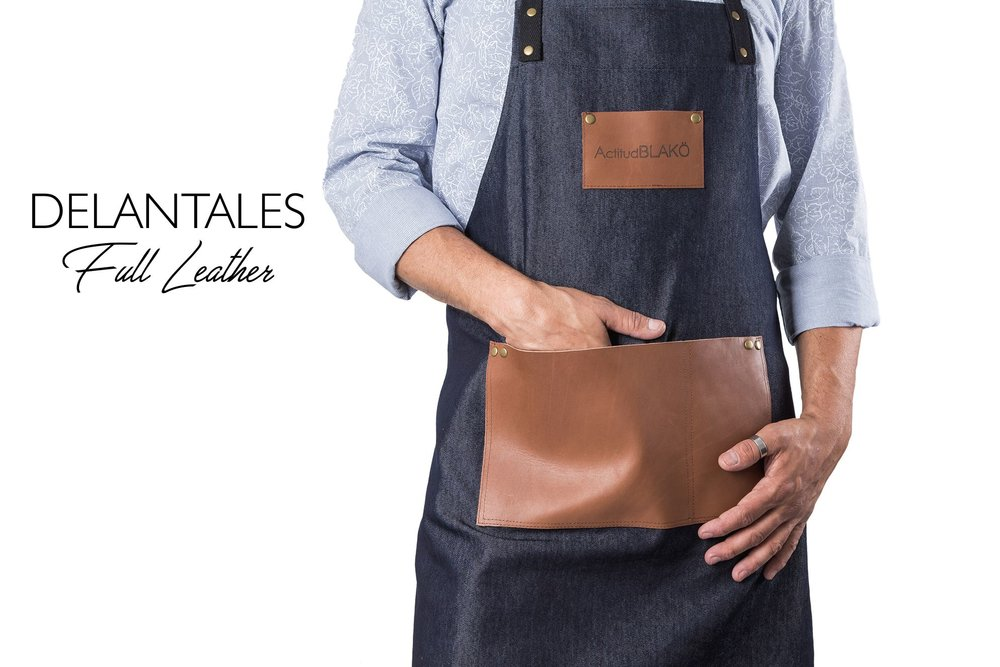 Delantales full leather foto.jpg